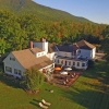 Luxury Bed and Breakfast in Manchester, VT